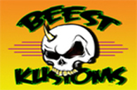 http://www.beestcustoms.com/index.html