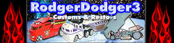 http://rodgerdodger3customz.weebly.com/index.html